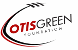Otis Green Foundation